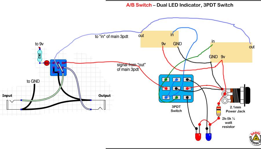 motorguide trolling motor control wiring diagram